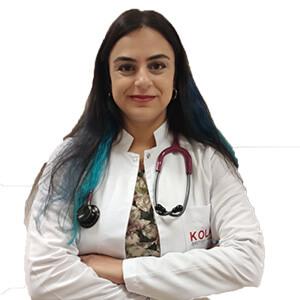 Fatma CANBAY
