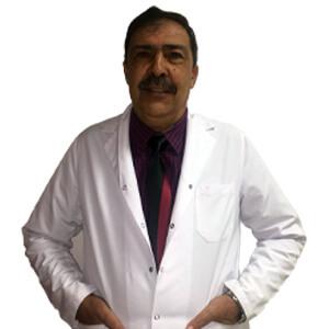 Mehmet Arif TANCER