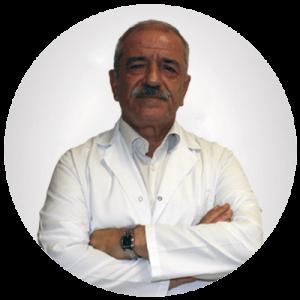 Mustafa Yektaoğlu